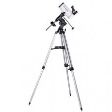 Телескоп Bresser Messier MC-90/1250 EQ3