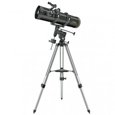 Телескоп National Geographic Newton 130/650 EQ3