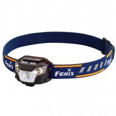 Налобний ліхтар Fenix HL26R XP-G2 (R5), чорний