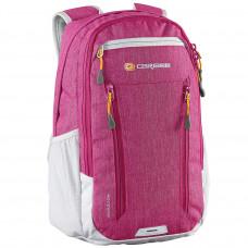 Рюкзак городской Caribee Hoodwink 16 Rubystone