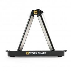 Точилка механическая угловая Work Sharp WSBCHAGS