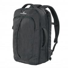 Рюкзак городской Ferrino Fission 28 Black