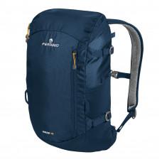 Рюкзак городской Ferrino Mizar 18 Blue