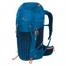 Рюкзак туристический Ferrino Agile 25 Blue