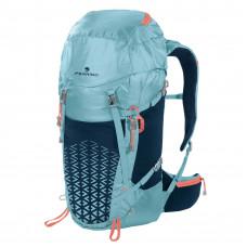 Рюкзак туристичний Ferrino Agile 33 Lady Blue