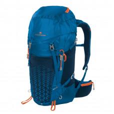 Рюкзак туристический Ferrino Agile 35 Blue