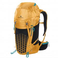 Рюкзак туристичний Ferrino Agile 35 Yellow
