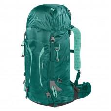 Рюкзак туристический Ferrino Finisterre Recco 30 Lady Green