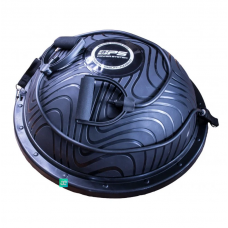 Балансировочная платформа power system balance trainer zone ps-4200 black