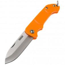 Ніж Ontario OKC Traveler Orange 8901OR