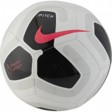 Мяч футбольный Nike Premier League Pitch SC3569-100 Size 5