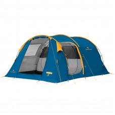 Палатка Ferrino Proxes 5 Blue