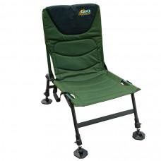Карповое кресло Robinson Relax