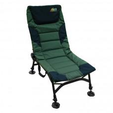 Карповое кресло Robinson Chester