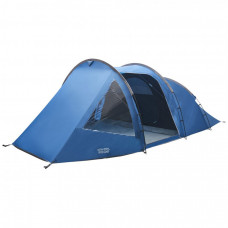 Палатка Vango Beta 450 XL Moroccan Blue