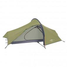 Палатка Vango Cairngorm 300 Dark Moss
