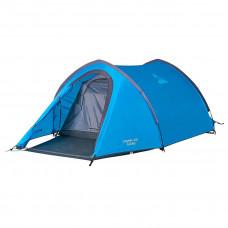 Палатка Vango Gamma 300 River