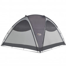 Палатка Vango Hogan Hub Cloud Grey