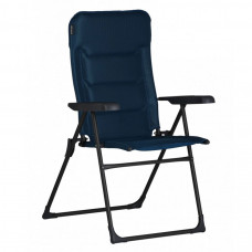 Стул Vango Hyde Tall Med Blue
