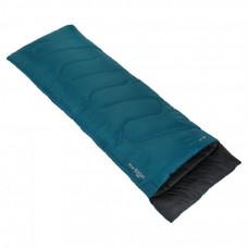 Спальный мешок Vango Ember Single/4°C/Bondi Blue