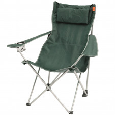 Стул Easy Camp Roanne Pacific Blue