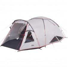 Палатка High Peak Alfena 3.0 Nimbus Grey