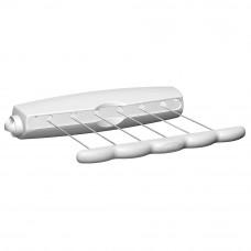 Сушарка для білизни настінна Gimi Rotor 6 21 м
