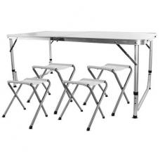 Комплект мебели складной RA1812S