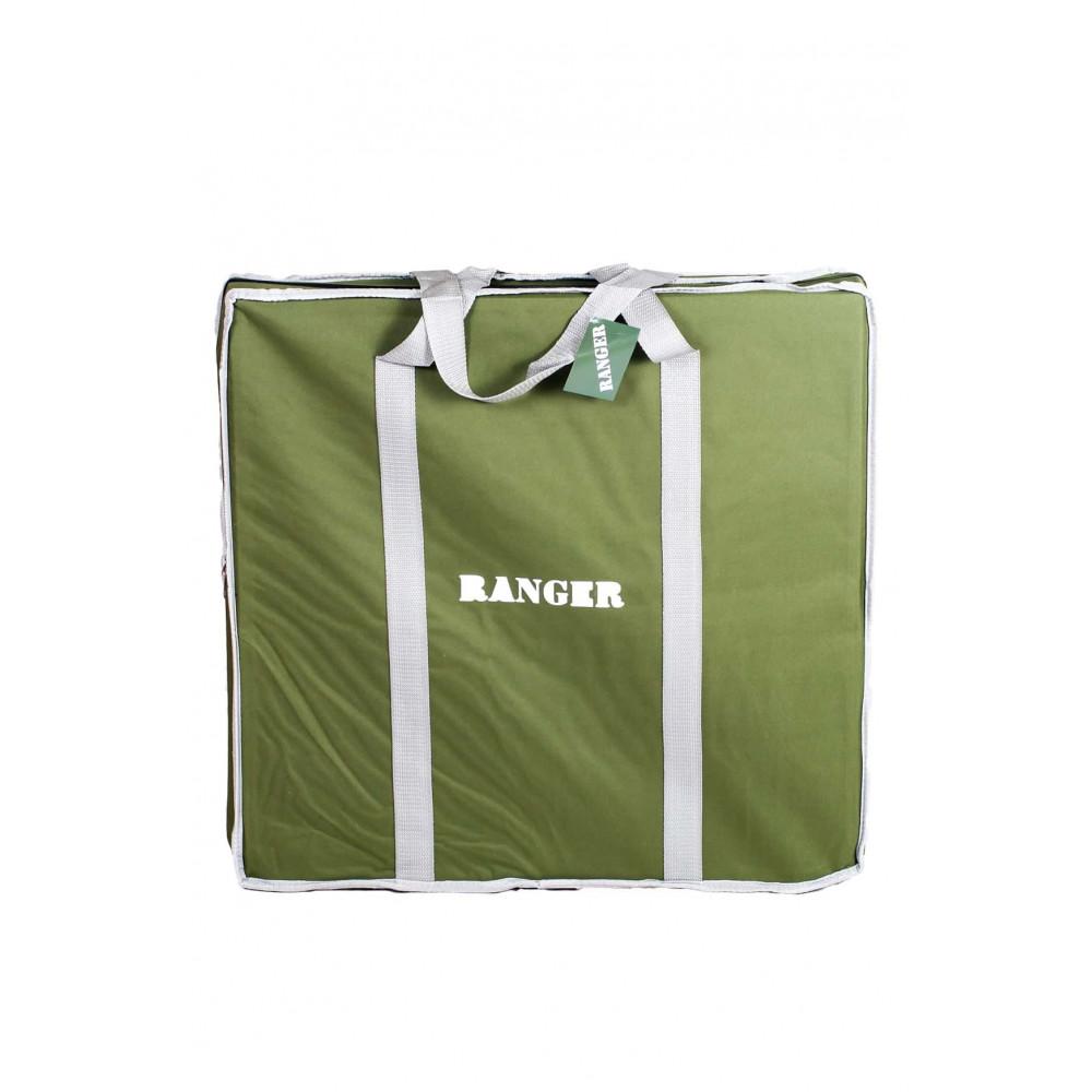 Комплект меблів складаний Ranger ST 402