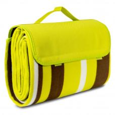 Коврик для пикника Ranger 150 Green