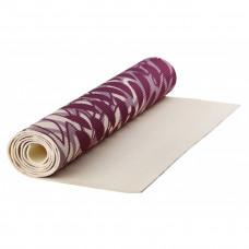Коврик для йоги Maxed YOGA MAT розовый, LS3231-04pm