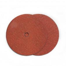Набор точильных дисков Work Sharp Replacement Abrasive Disc Kit E2/E2PLUS