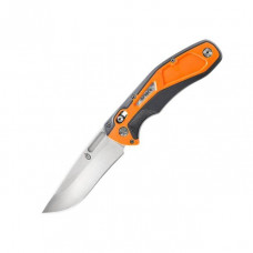 Нож Gerber Randy Newberg Folder, GB