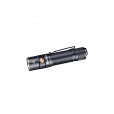 Фонарь Fenix E35 V3.0 LUMINUS SST70 (холодный белый)