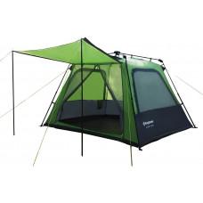 Кемпинговая палатка KingCamp CAMP KING KT3096 Green