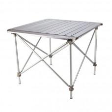 Стол складной BRS-Z31 (алюминий)