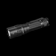 Фонарь Fenix PD40 V2.0 Luminus SST70
