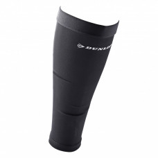 Компрессионный бандаж голени Dunlop Calf support M