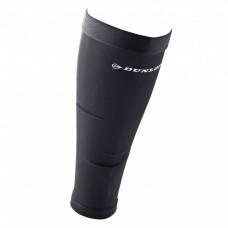 Компрессионный бандаж голени Dunlop Calf support XL