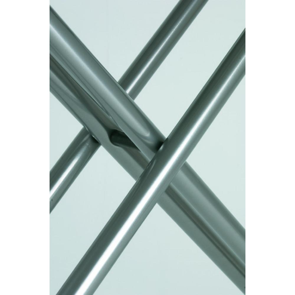 Дошка для прасування Rolser K-UNO 115х35 см Coto-More (K01015-2065)
