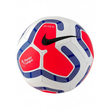 Мяч футбольный Nike Premier League Pitch SC3569-101 Size 5