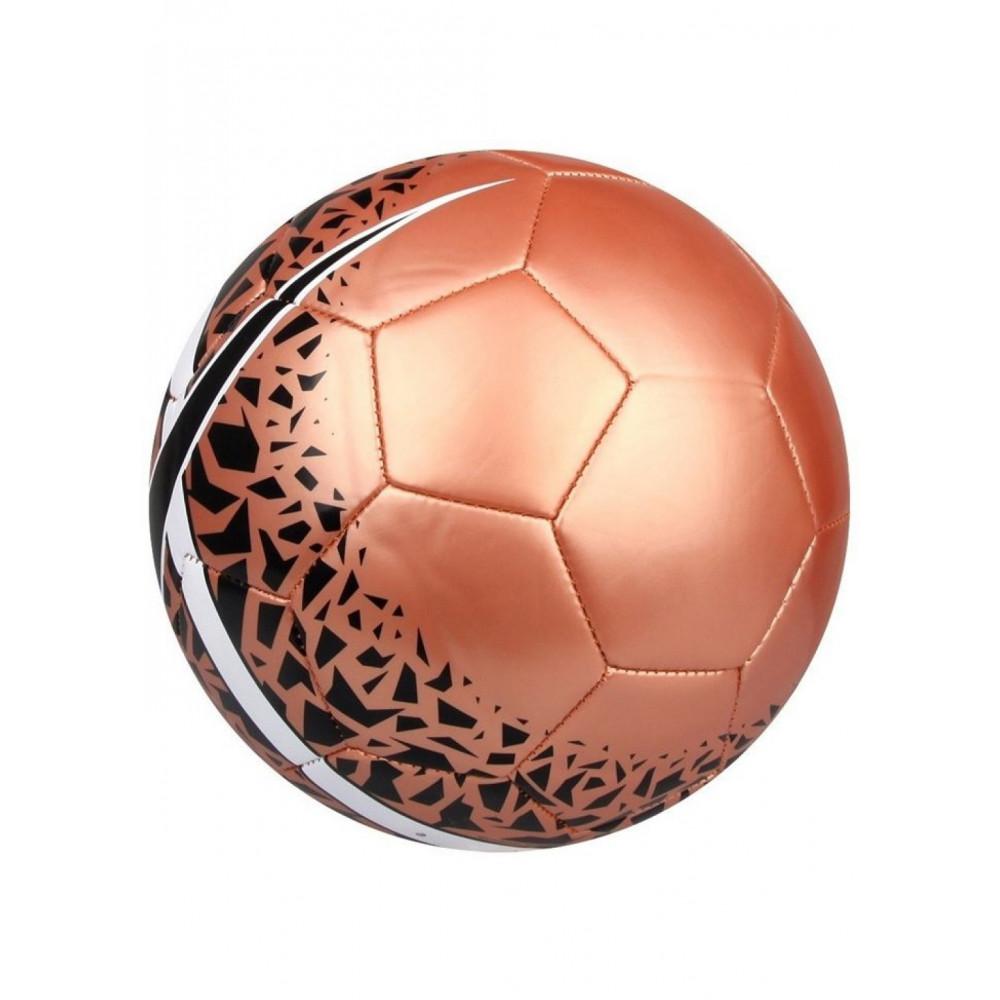 Мяч футбольный Nike React SC2736-901 Size 5