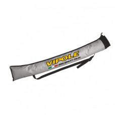 Чехол Vipole Trekking Bag (для двухсекционных палок)