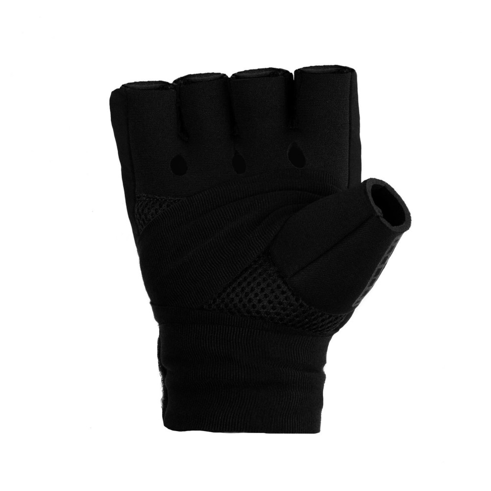 Швидкі бинти Dozen Pro Gel Air Inner Speed ​​Wraps Black, L/XL