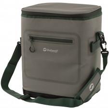 Термосумка Outwell Coolbag Hula L Grey (590163)