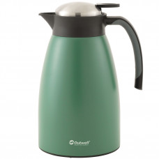 Термос Outwell Remington Vacuum Flask L 1500 ml Deep Sea (650940)