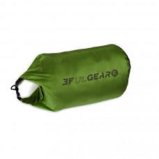 Гермомешок 3F Ul Gear 30D-12LGR зеленый