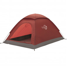Палатка Easy Camp Comet 200 Burgundy Red (120338)