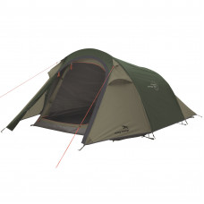 Палатка Easy Camp Energy 300 Rustic Green (120389)