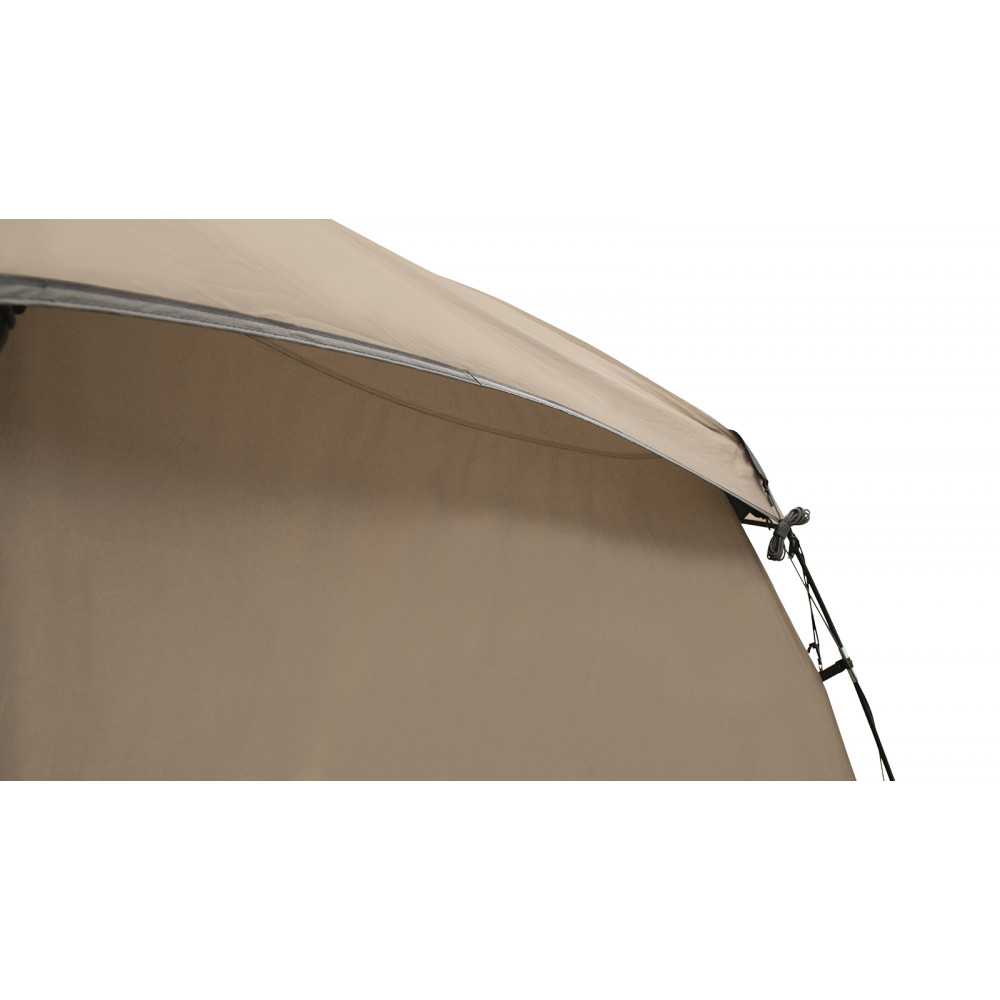 Намет Easy Camp Moonlight Yurt Grey (120382)